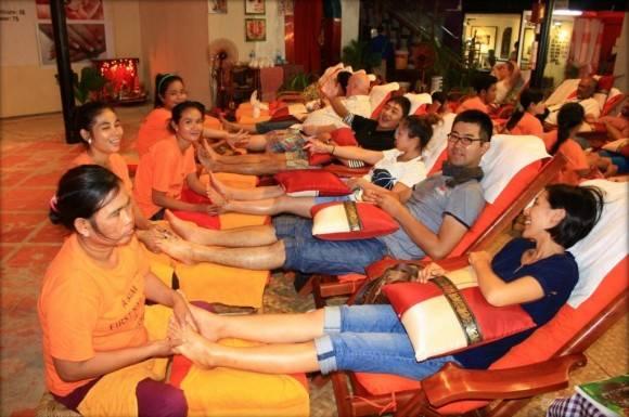 du-lich-campuchia-tu-tuc-dulichcampuchia-massage
