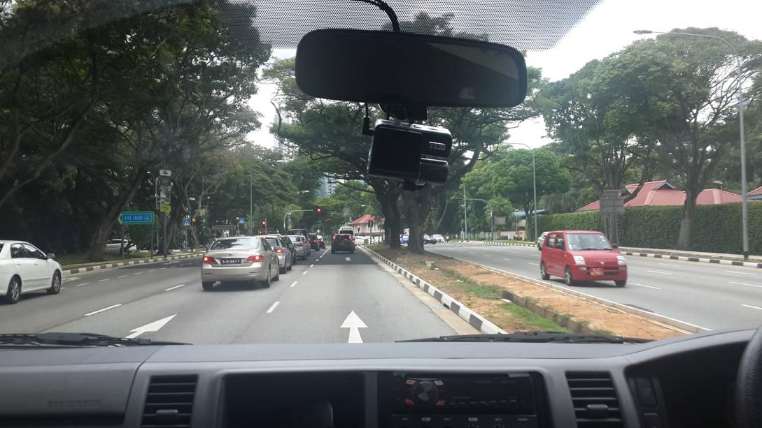 dia-diem-du-lich-singapore-duong-pho-singapore-1