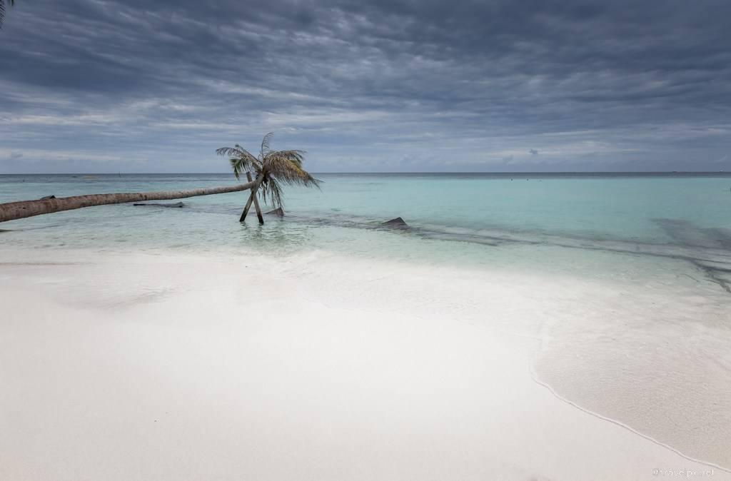 du-lich-maldives-tu-tuc-eo-9511-1