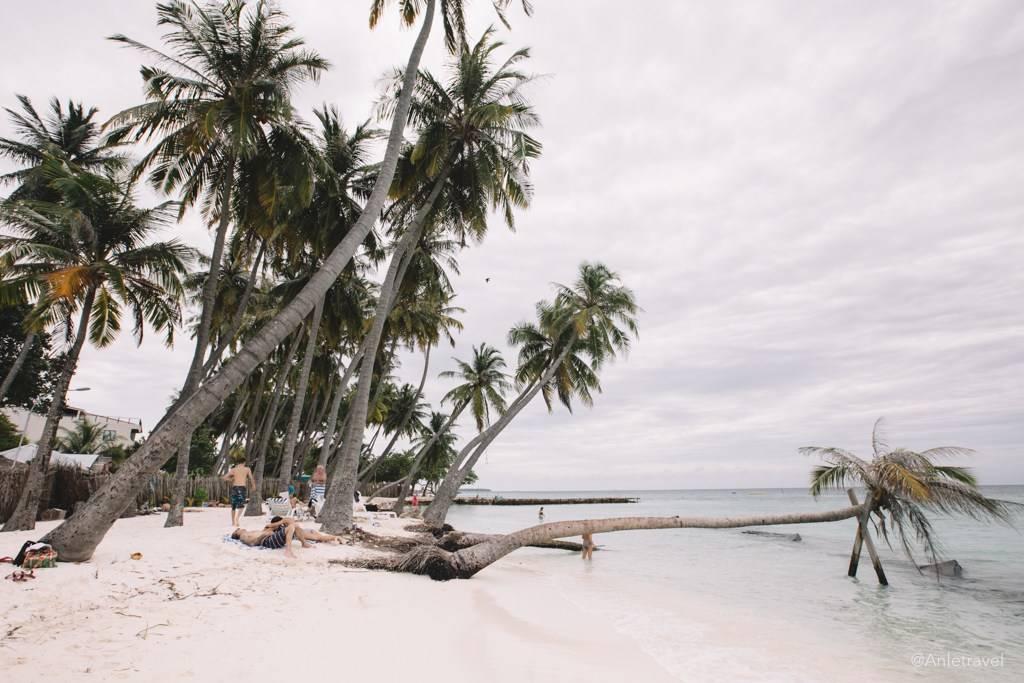 du-lich-maldives-tu-tuc-eo-9513