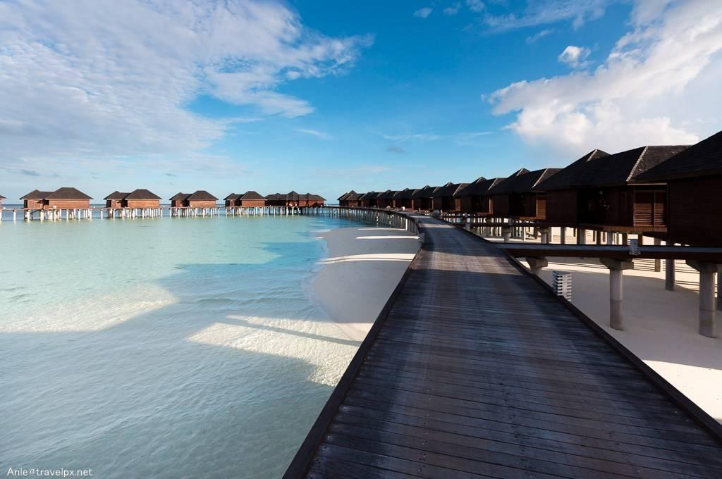 du-lich-maldives-tu-tuc-eo-9899