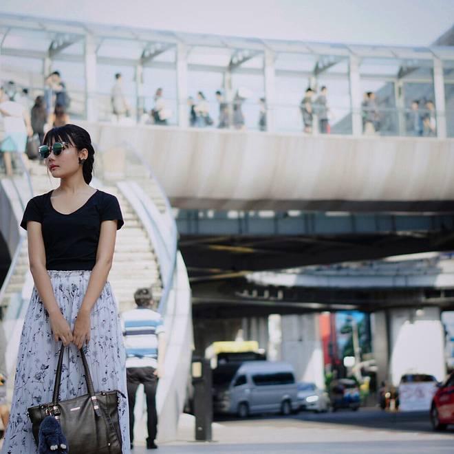 nhung-dia-diem-thu-vi-o-bangkok-erng-earn-1502772385904
