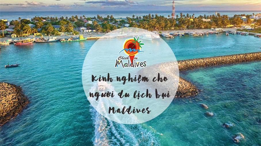 di-maldives-co-can-xin-visa-khong-esdefault-2