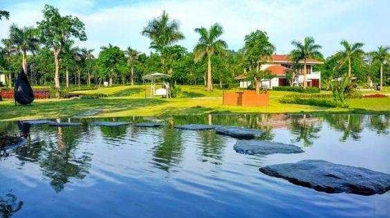flamingo-dai-lai-resort-vinh-phuc-5-sao-7-564x315