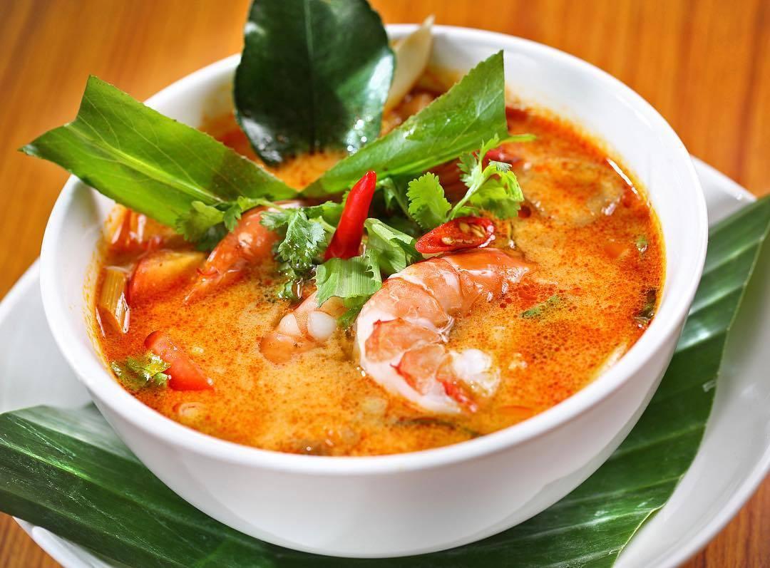 kinh-nghiem-du-lich-bangkok-thai-lan-fooddictionaryasia-11-12-2017-18-20-23-473