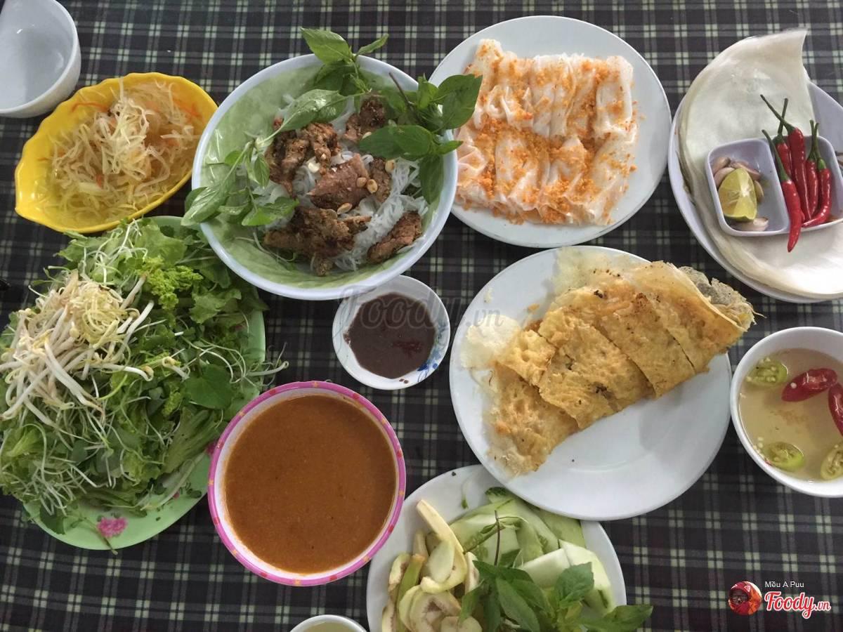 foody-banh-khoai-tu-quy-729-636086633593714669