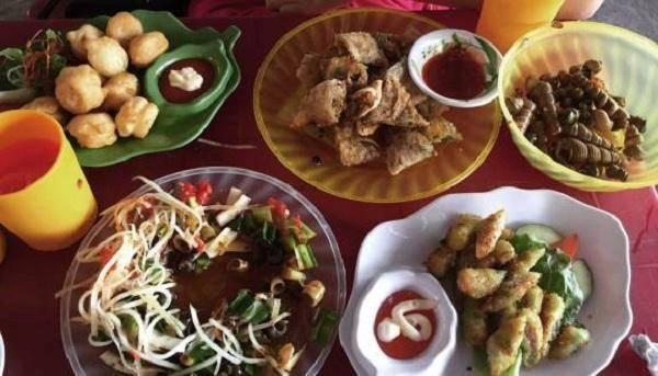 foody-mobile-2-jpg-521-635984009628341285
