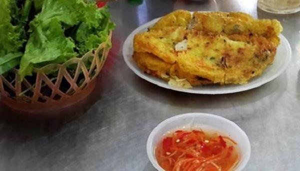 foody-mobile-292-jpg-819-636257960944188126