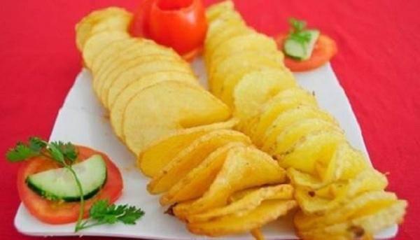 foody-mobile-cach-lam-khoai-tay-c-596-636198983494982280