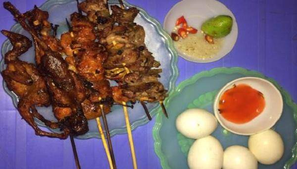 foody-mobile-nuong-jpg-206-636129176728970981