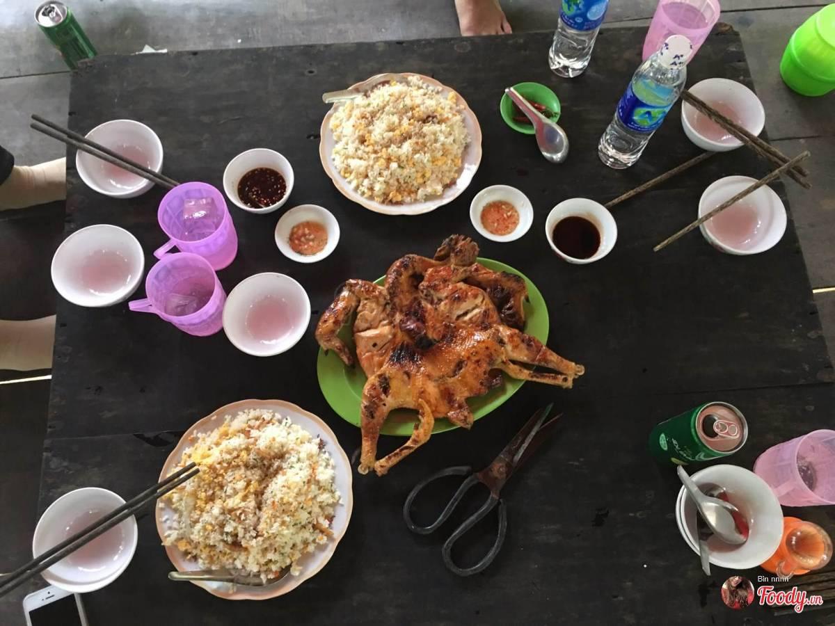 cac-khu-du-lich-sinh-thai-o-an-giang-foody-rung-tram-tra-su-203-636154610307419941
