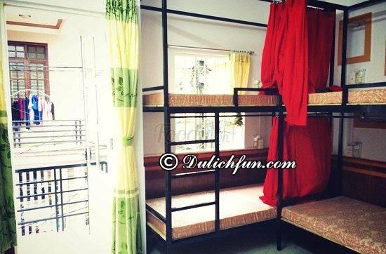 freedom-hostel-nha-nghi-gia-re-binh-dan-o-hue