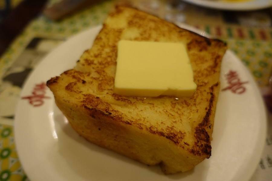 dac-san-hong-kong-french-toast-mypotofltea