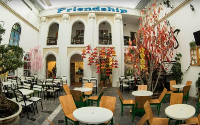 friendship-cafe-1