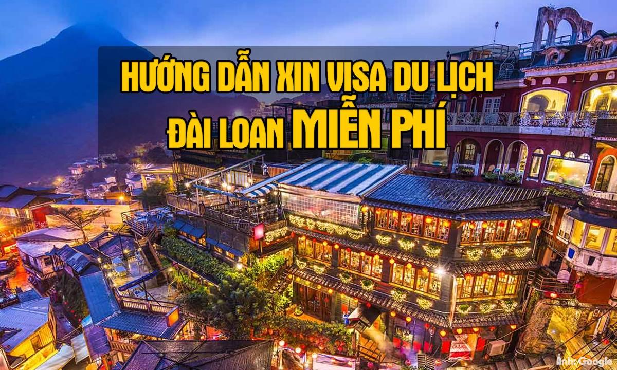 du-lich-dai-loan-tu-tuc-ft-visa
