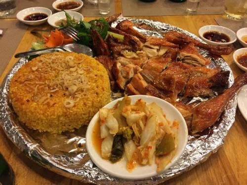 ga-nuong-lu-xoi-chay-1