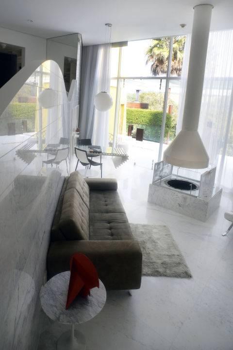 dia-diem-du-lich-o-brazil-gallery-1469729437-hotel-unique-garden-1