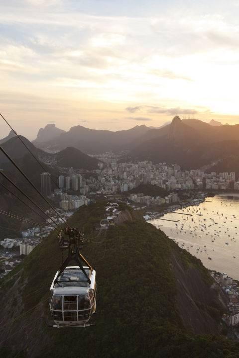 dia-diem-du-lich-o-brazil-gettyimages-91943738