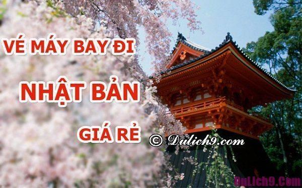 du-lich-nhat-ban-can-bao-nhieu-tien-gia-ve-may-bay-di-nhat-ban-1