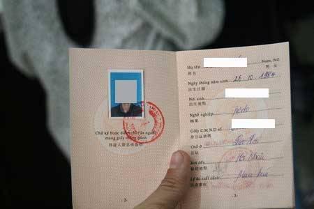 du-lich-trung-quoc-co-can-visa-khong-giay-thong-hanh-cua-khau-trung-quoc