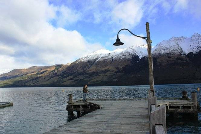 du-lich-new-zealand-glenorchy-1435375926