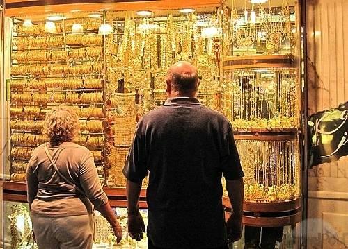 mua-gi-o-dubai-gold-souk-dubai-jpg-1534-1383272361