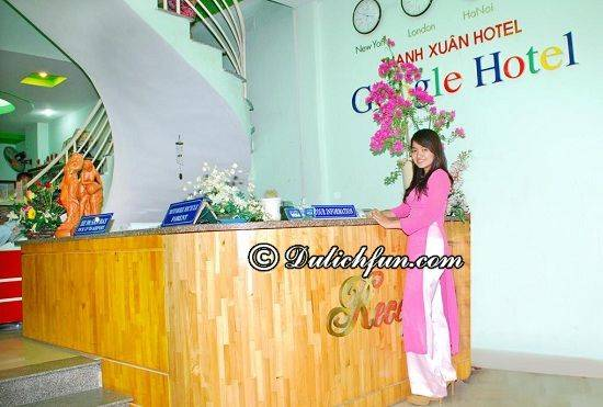 google-thanh-xuan-hotel-nha-nghi-khach-san-dep-gia-re-o-hue