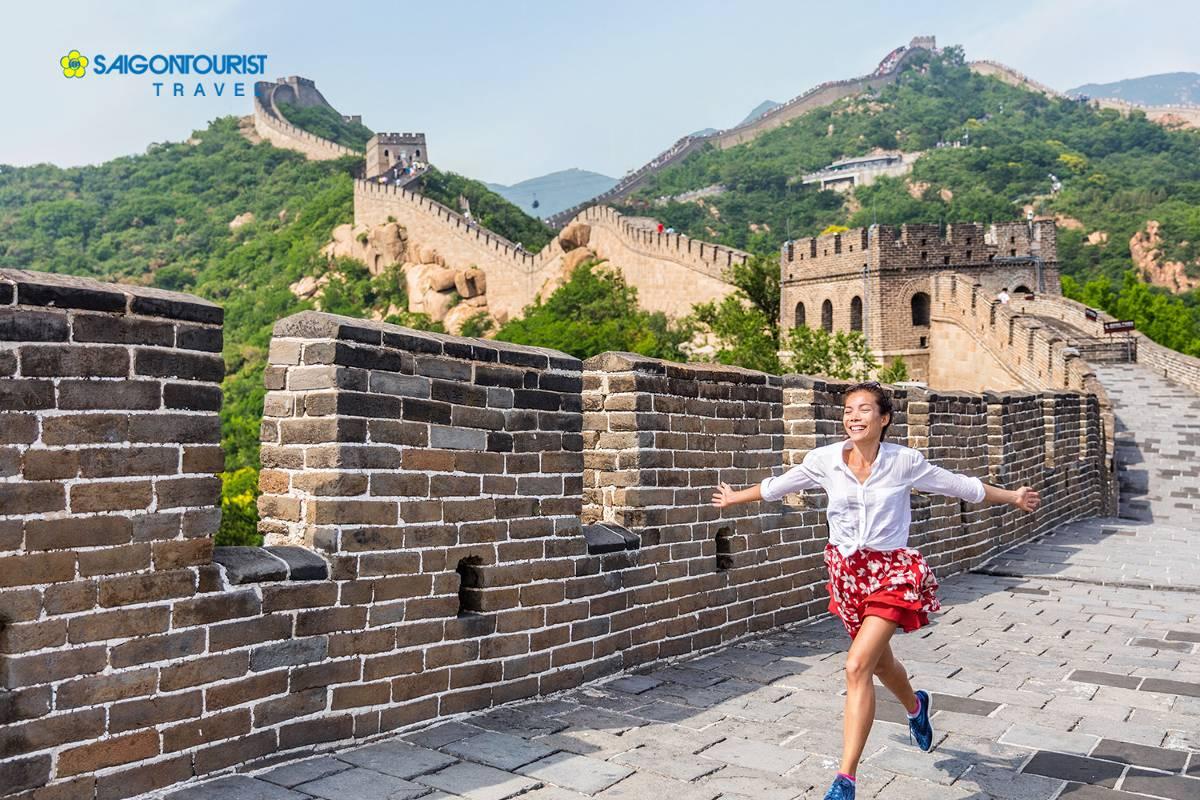 du-lich-trung-quoc-bac-kinh-thuong-hai-great-wall-of-beijing-495720226