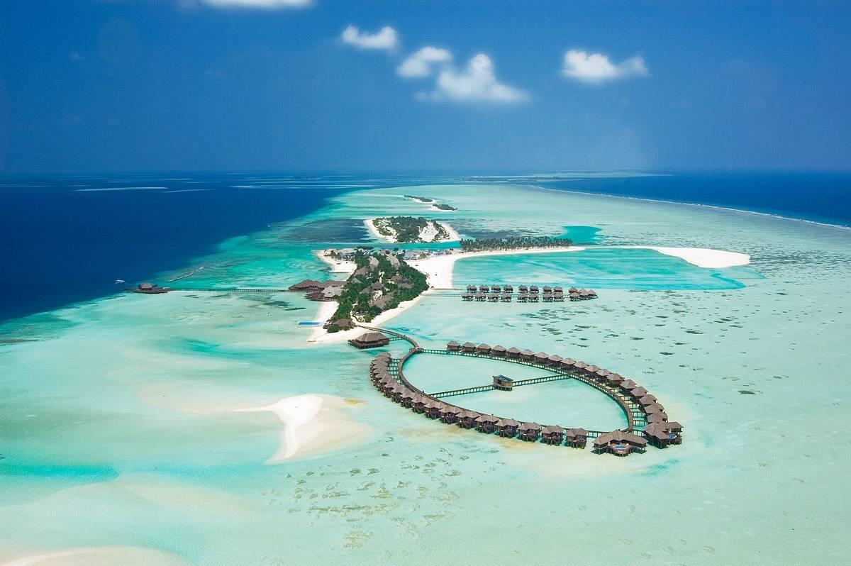 du-lich-maldives-tu-tuc-h01