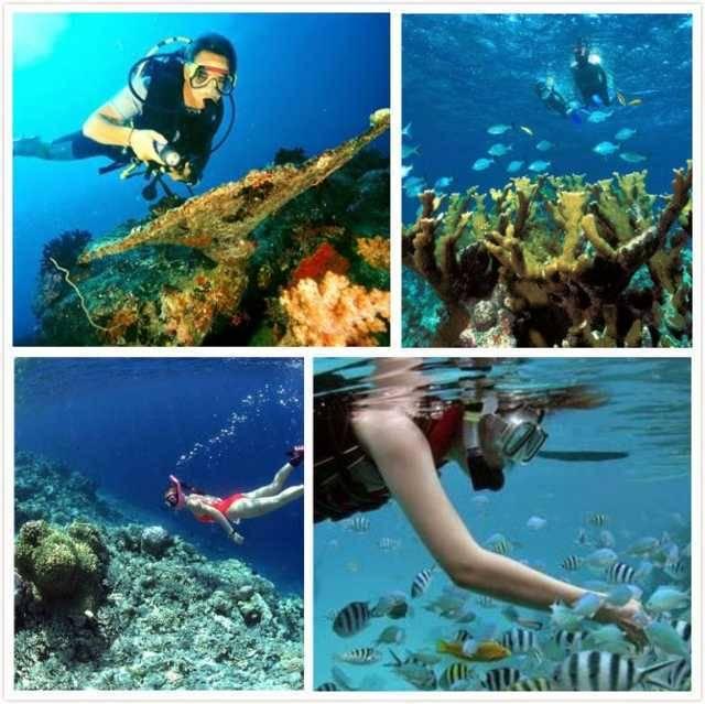 di-maldives-het-bao-nhieu-tien-h1