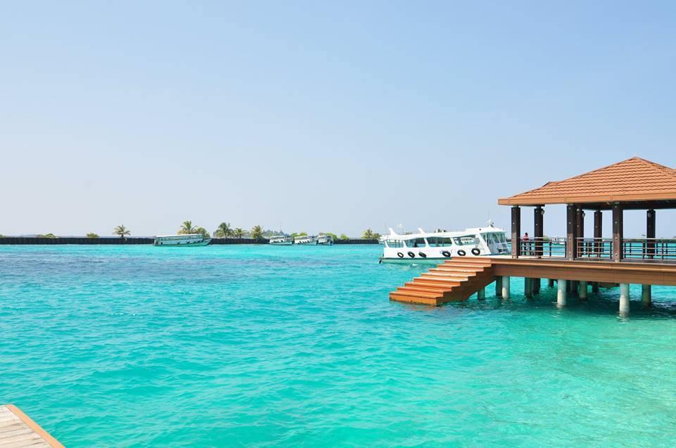 di-maldives-het-bao-nhieu-tien-h2