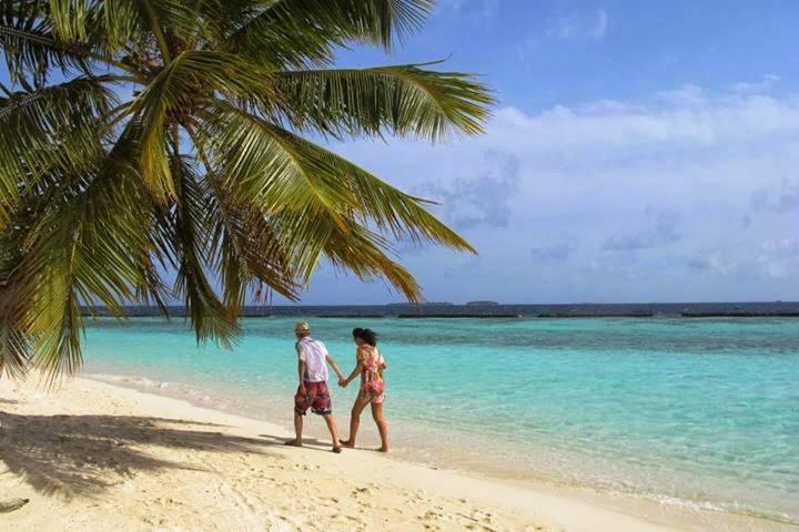 di-maldives-het-bao-nhieu-tien-h3