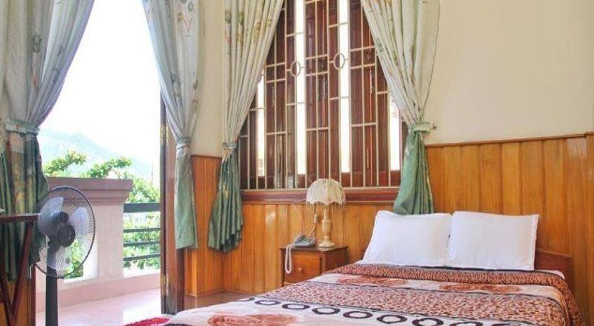 hai-huong-hotel-1