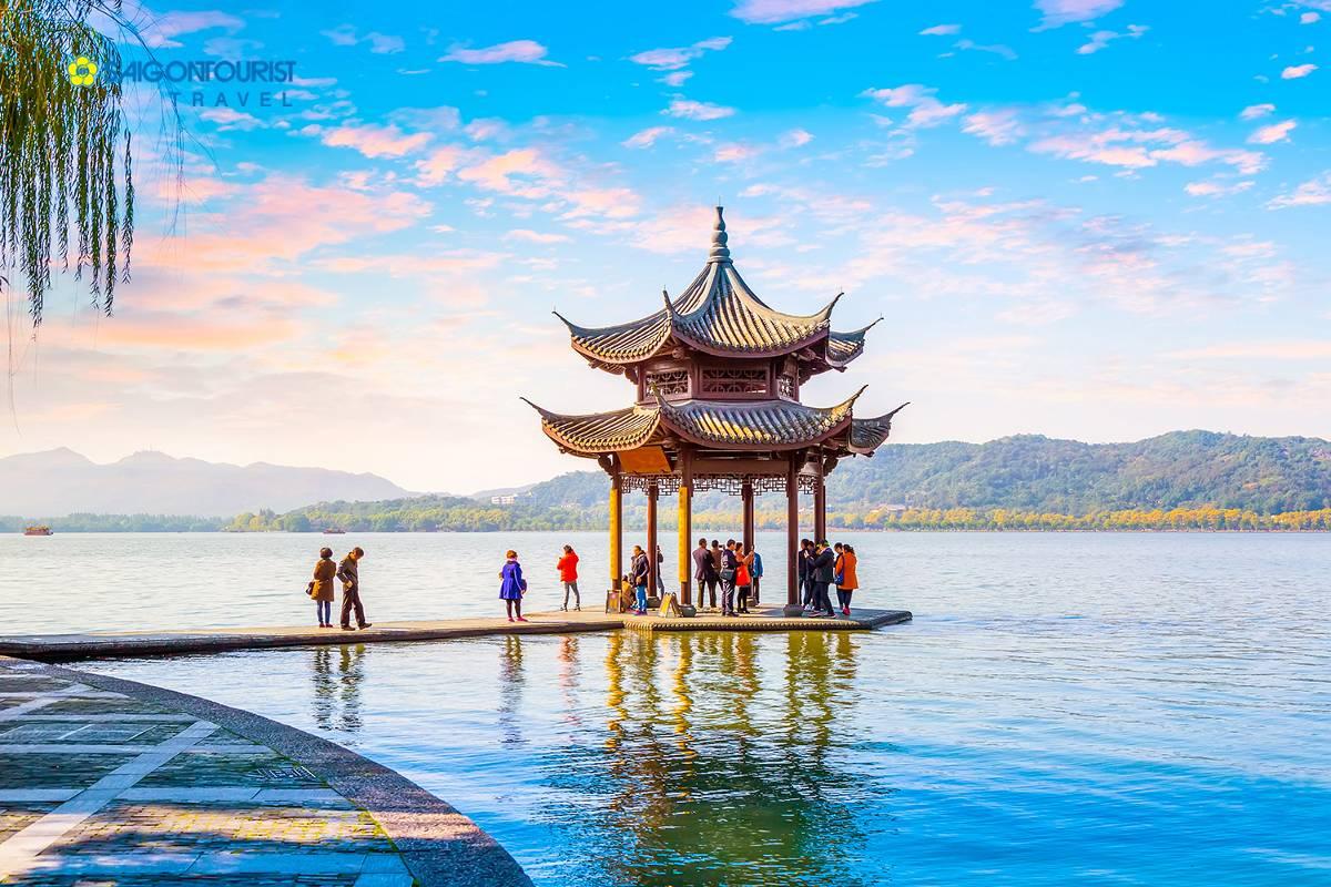 du-lich-trung-quoc-bac-kinh-thuong-hai-hangzhou-west-lake-606781925