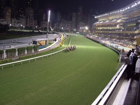cam-nang-du-lich-hong-kong-happy-valley-hong-kong