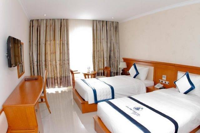 du-lich-rach-gia-hb-rach-gia-hotel-2-e1509698497833