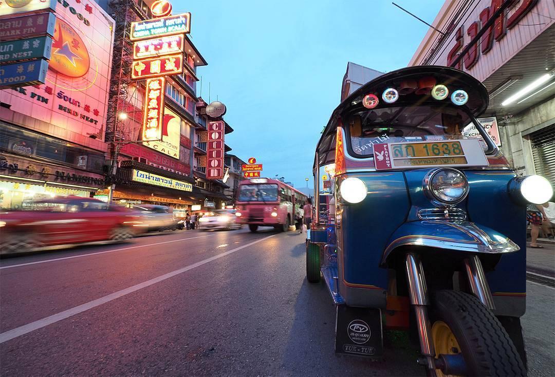 nhung-dia-diem-thu-vi-o-bangkok-hendriehartono-1502772663223