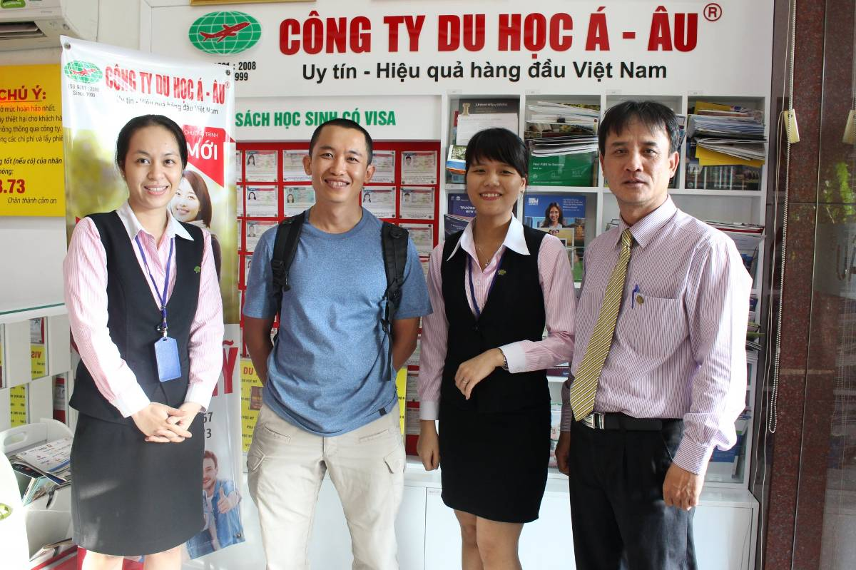 thu-tuc-xin-visa-du-hoc-new-zealand-hng-dn-xin-visa-du-hc-new-zealand