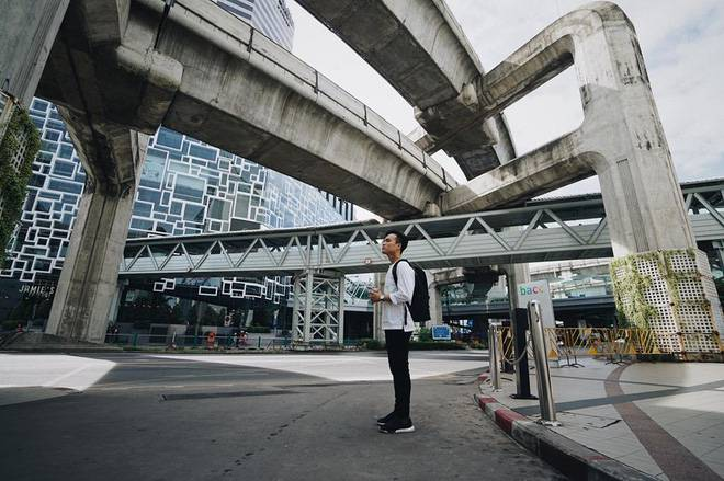 nhung-dia-diem-thu-vi-o-bangkok-hoanggiang-1502772103191