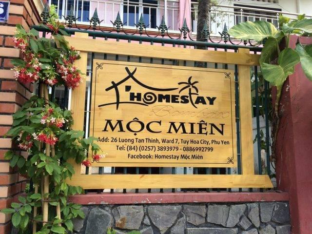 homestay-moc-mien-e1508905308738