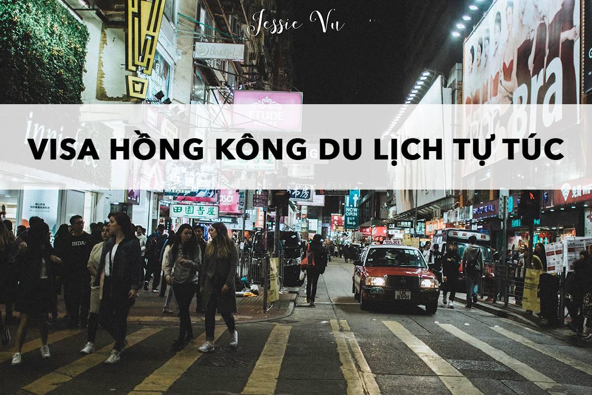 xin-visa-du-lich-tu-tuc-hongkong-hongkong1-blog-copy
