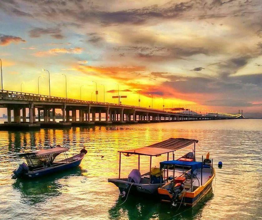 du-lich-malaysia-tu-tuc-hoteljenpenang-13-9-2017-15-6-5-594