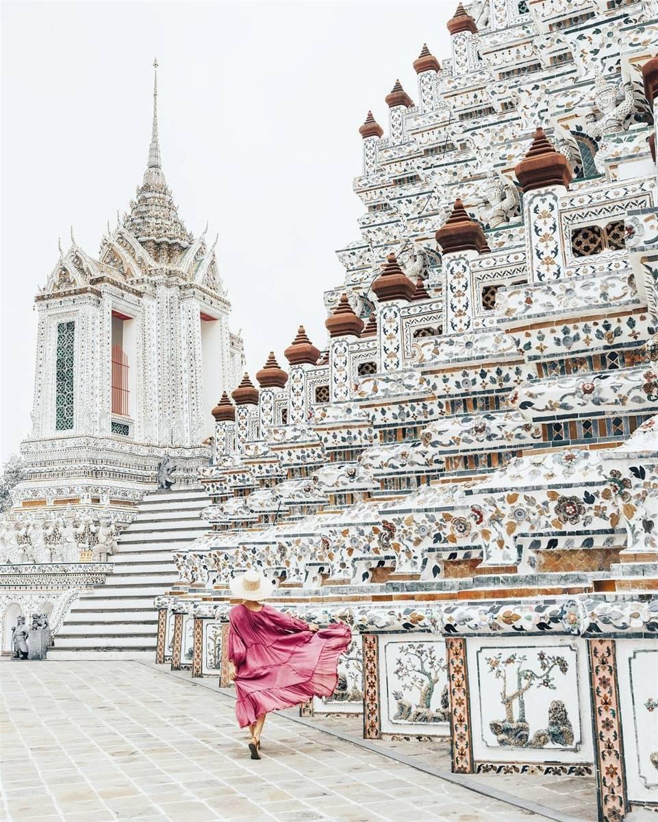 kinh-nghiem-du-lich-bangkok-thai-lan-humminglion-11-12-2017-17-14-41-679