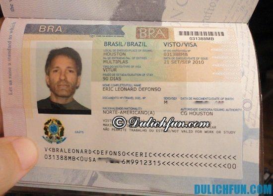 du-lich-sao-paulo-huong-dan-cach-xin-visa-brazin-truoc-khi-di-du-lich-sao-paulo