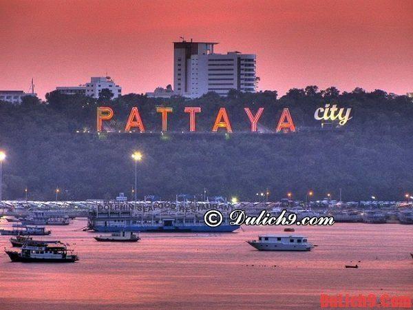 kinh-nghiem-du-lich-bangkok-pattaya-huong-dan-du-lich-pattaya-tu-tuc-1