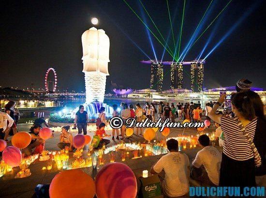 du-lich-singapore-malaysia-tu-tuc-huong-dan-lich-trinh-du-lich-singapore-malaysia-tu-tuc