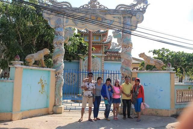 review-phuot-binh-thuan-huong-dan-phuot-hoang-dao-phu-quy-cuc-chuan-chi-voi-1tr500k-b56f7e54636045157913404269