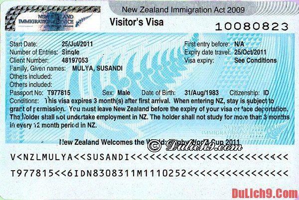 xin-visa-du-lich-new-zealand-huong-dan-thu-tuc-xin-visa-du-lich-new-zealand-2