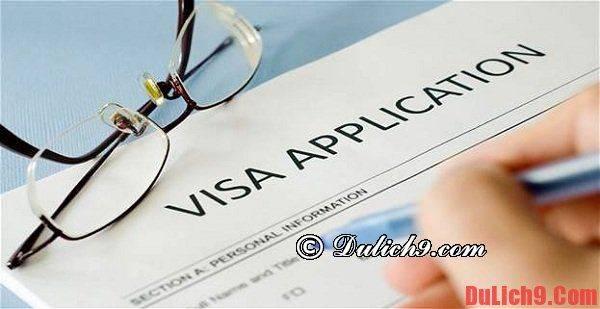 xin-visa-du-lich-new-zealand-huong-dan-thu-tuc-xin-visa-du-lich-new-zealand