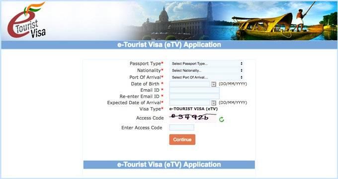 cach-lam-visa-online-di-an-do-huong-dan-xin-visa-dien-tu-vao-an-do-honviettour.vn-1